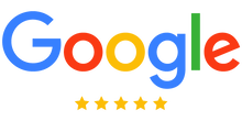 5 Star Google Review-Mesquite TX Landscape Designs & Outdoor Living Areas-We offer Landscape Design, Outdoor Patios & Pergolas, Outdoor Living Spaces, Stonescapes, Residential & Commercial Landscaping, Irrigation Installation & Repairs, Drainage Systems, Landscape Lighting, Outdoor Living Spaces, Tree Service, Lawn Service, and more.