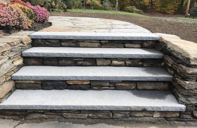 Balch Springs-Mesquite TX Landscape Designs & Outdoor Living Areas-We offer Landscape Design, Outdoor Patios & Pergolas, Outdoor Living Spaces, Stonescapes, Residential & Commercial Landscaping, Irrigation Installation & Repairs, Drainage Systems, Landscape Lighting, Outdoor Living Spaces, Tree Service, Lawn Service, and more.