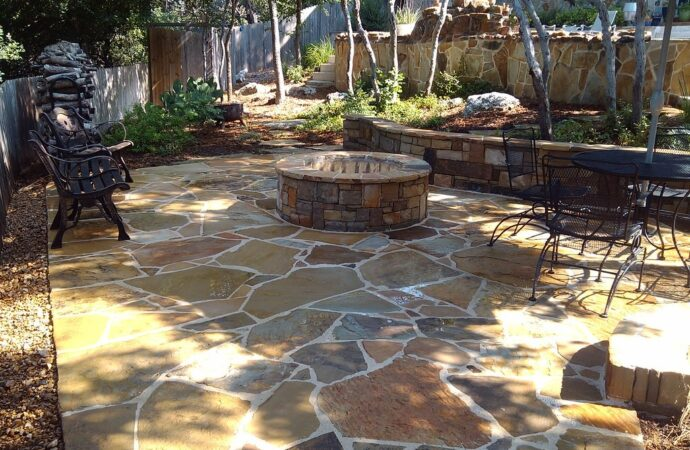 Forney-Mesquite TX Landscape Designs & Outdoor Living Areas-We offer Landscape Design, Outdoor Patios & Pergolas, Outdoor Living Spaces, Stonescapes, Residential & Commercial Landscaping, Irrigation Installation & Repairs, Drainage Systems, Landscape Lighting, Outdoor Living Spaces, Tree Service, Lawn Service, and more.