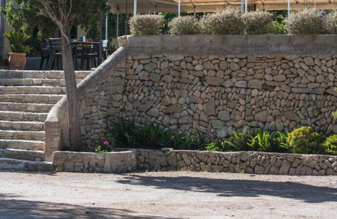 Garland-Mesquite TX Landscape Designs & Outdoor Living Areas-We offer Landscape Design, Outdoor Patios & Pergolas, Outdoor Living Spaces, Stonescapes, Residential & Commercial Landscaping, Irrigation Installation & Repairs, Drainage Systems, Landscape Lighting, Outdoor Living Spaces, Tree Service, Lawn Service, and more.