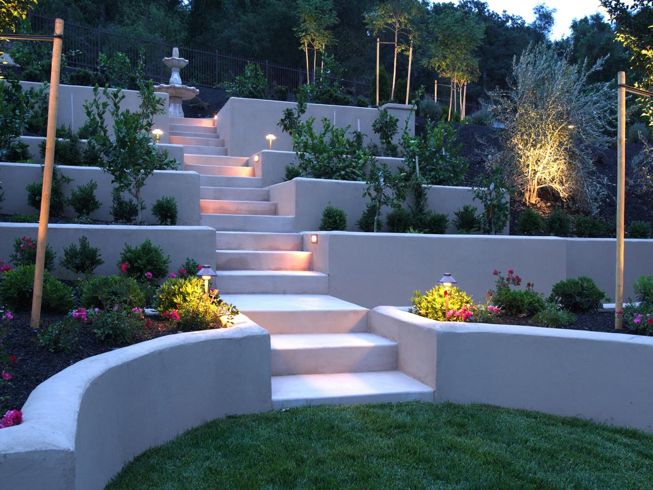 Hardscaping-Mesquite TX Landscape Designs & Outdoor Living Areas-We offer Landscape Design, Outdoor Patios & Pergolas, Outdoor Living Spaces, Stonescapes, Residential & Commercial Landscaping, Irrigation Installation & Repairs, Drainage Systems, Landscape Lighting, Outdoor Living Spaces, Tree Service, Lawn Service, and more.