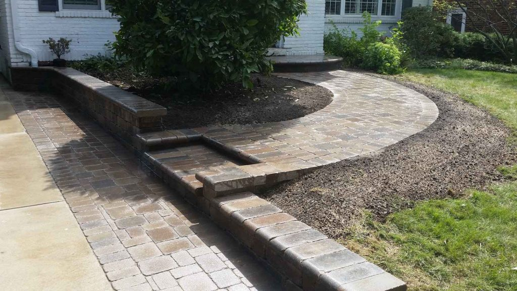 Heartland-Mesquite TX Landscape Designs & Outdoor Living Areas-We offer Landscape Design, Outdoor Patios & Pergolas, Outdoor Living Spaces, Stonescapes, Residential & Commercial Landscaping, Irrigation Installation & Repairs, Drainage Systems, Landscape Lighting, Outdoor Living Spaces, Tree Service, Lawn Service, and more.