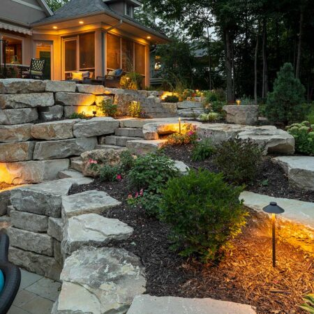 Landscape Lighting-Mesquite TX Landscape Designs & Outdoor Living Areas-We offer Landscape Design, Outdoor Patios & Pergolas, Outdoor Living Spaces, Stonescapes, Residential & Commercial Landscaping, Irrigation Installation & Repairs, Drainage Systems, Landscape Lighting, Outdoor Living Spaces, Tree Service, Lawn Service, and more.
