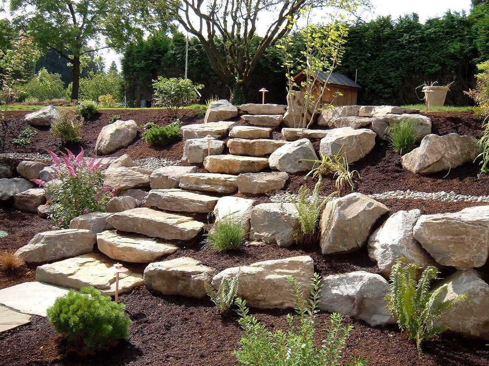 Lawson-Mesquite TX Landscape Designs & Outdoor Living Areas-We offer Landscape Design, Outdoor Patios & Pergolas, Outdoor Living Spaces, Stonescapes, Residential & Commercial Landscaping, Irrigation Installation & Repairs, Drainage Systems, Landscape Lighting, Outdoor Living Spaces, Tree Service, Lawn Service, and more.