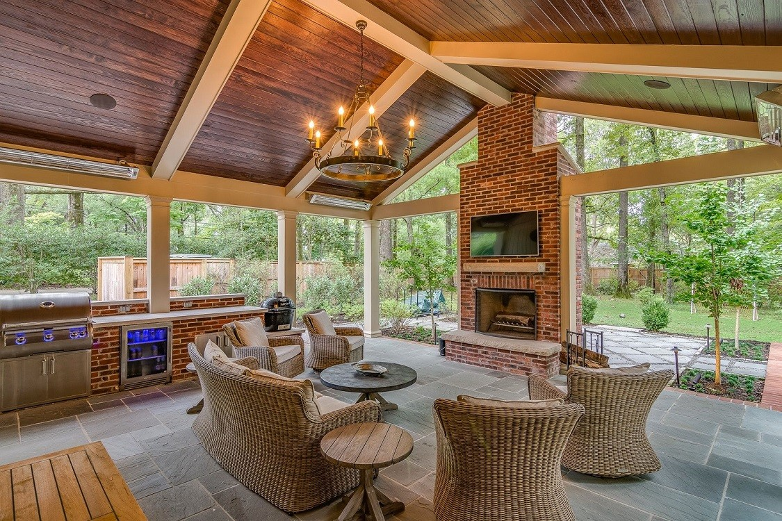 Outdoor Living Spaces-Mesquite TX Landscape Designs & Outdoor Living Areas-We offer Landscape Design, Outdoor Patios & Pergolas, Outdoor Living Spaces, Stonescapes, Residential & Commercial Landscaping, Irrigation Installation & Repairs, Drainage Systems, Landscape Lighting, Outdoor Living Spaces, Tree Service, Lawn Service, and more.