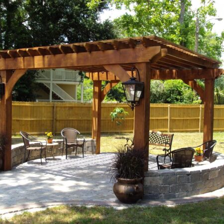 Outdoor Pergolas-Mesquite TX Landscape Designs & Outdoor Living Areas-We offer Landscape Design, Outdoor Patios & Pergolas, Outdoor Living Spaces, Stonescapes, Residential & Commercial Landscaping, Irrigation Installation & Repairs, Drainage Systems, Landscape Lighting, Outdoor Living Spaces, Tree Service, Lawn Service, and more.