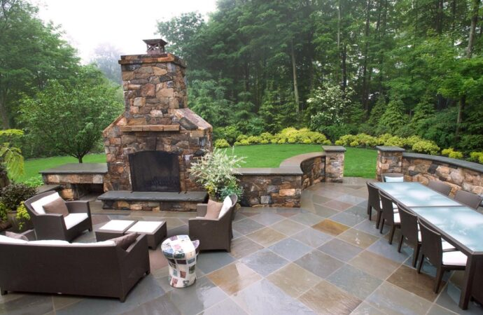 Patio Design & Installation-Mesquite TX Landscape Designs & Outdoor Living Areas-We offer Landscape Design, Outdoor Patios & Pergolas, Outdoor Living Spaces, Stonescapes, Residential & Commercial Landscaping, Irrigation Installation & Repairs, Drainage Systems, Landscape Lighting, Outdoor Living Spaces, Tree Service, Lawn Service, and more.