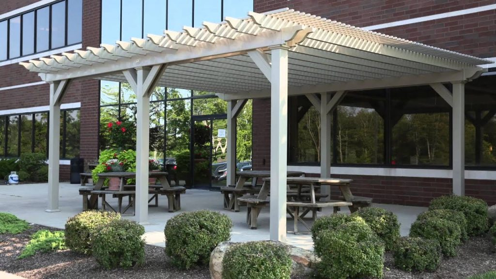 Pergolas Design & Installation-Mesquite TX Landscape Designs & Outdoor Living Areas-We offer Landscape Design, Outdoor Patios & Pergolas, Outdoor Living Spaces, Stonescapes, Residential & Commercial Landscaping, Irrigation Installation & Repairs, Drainage Systems, Landscape Lighting, Outdoor Living Spaces, Tree Service, Lawn Service, and more.