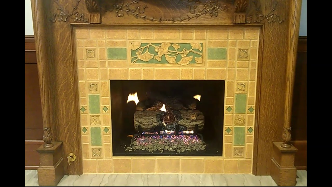 Pleasant Grove-Mesquite TX Landscape Designs & Outdoor Living Areas-We offer Landscape Design, Outdoor Patios & Pergolas, Outdoor Living Spaces, Stonescapes, Residential & Commercial Landscaping, Irrigation Installation & Repairs, Drainage Systems, Landscape Lighting, Outdoor Living Spaces, Tree Service, Lawn Service, and more.