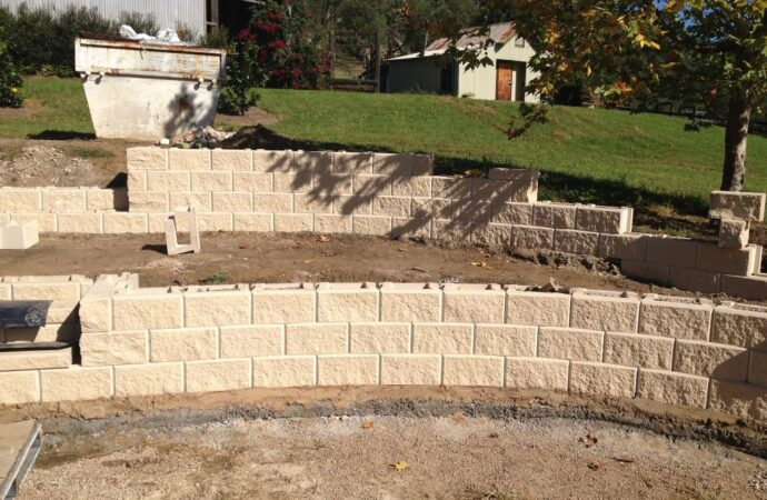 Retaining & Retention Walls-Mesquite TX Landscape Designs & Outdoor Living Areas-We offer Landscape Design, Outdoor Patios & Pergolas, Outdoor Living Spaces, Stonescapes, Residential & Commercial Landscaping, Irrigation Installation & Repairs, Drainage Systems, Landscape Lighting, Outdoor Living Spaces, Tree Service, Lawn Service, and more.