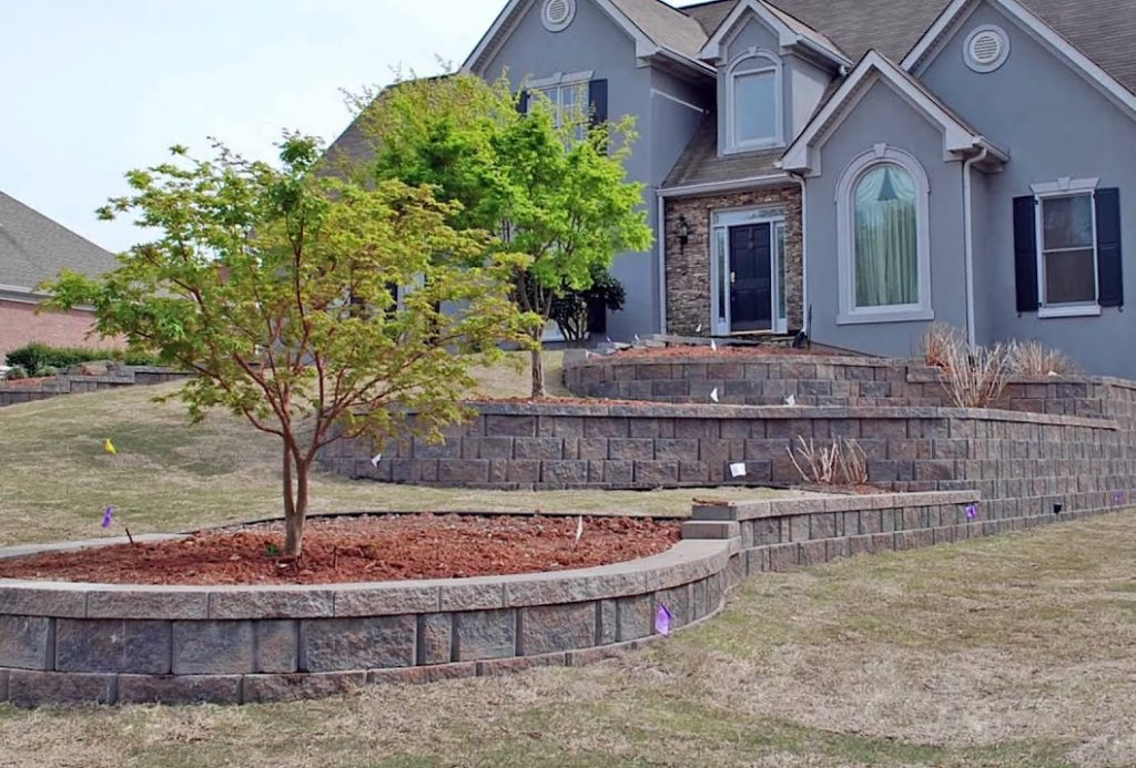 Rowlett-Mesquite TX Landscape Designs & Outdoor Living Areas-We offer Landscape Design, Outdoor Patios & Pergolas, Outdoor Living Spaces, Stonescapes, Residential & Commercial Landscaping, Irrigation Installation & Repairs, Drainage Systems, Landscape Lighting, Outdoor Living Spaces, Tree Service, Lawn Service, and more.