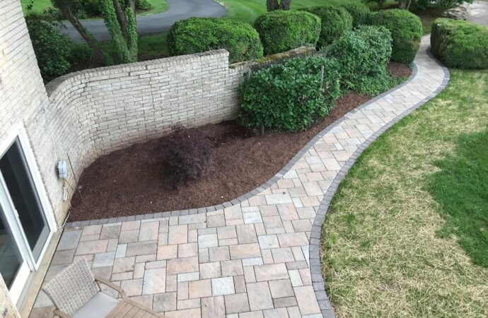 Stonescapes-Mesquite TX Landscape Designs & Outdoor Living Areas-We offer Landscape Design, Outdoor Patios & Pergolas, Outdoor Living Spaces, Stonescapes, Residential & Commercial Landscaping, Irrigation Installation & Repairs, Drainage Systems, Landscape Lighting, Outdoor Living Spaces, Tree Service, Lawn Service, and more.