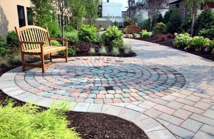 Sunnyvale-Mesquite TX Landscape Designs & Outdoor Living Areas-We offer Landscape Design, Outdoor Patios & Pergolas, Outdoor Living Spaces, Stonescapes, Residential & Commercial Landscaping, Irrigation Installation & Repairs, Drainage Systems, Landscape Lighting, Outdoor Living Spaces, Tree Service, Lawn Service, and more.